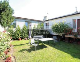 Mieszkanie na sprzedaż, Grębocice Bucze, 85 m²