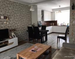 Dom na sprzedaż, Opole Grudzice, 143 m²