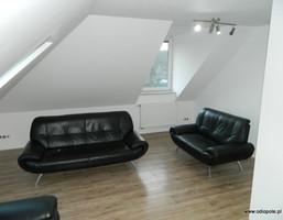 Dom na sprzedaż, Turawa, 225 m²