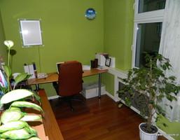 Mieszkanie do wynajęcia, Opole Śródmieście, 63 m²