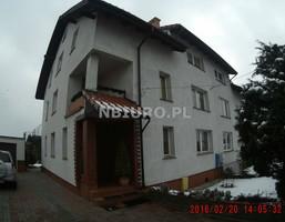 Dom na sprzedaż, Olsztyn Dajtki, 300 m²