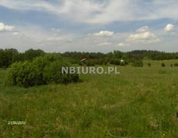 Działka na sprzedaż, Stanclewo, 3184 m²