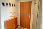 Mieszkanie do wynajęcia, Katowice Brynów, 51 m²