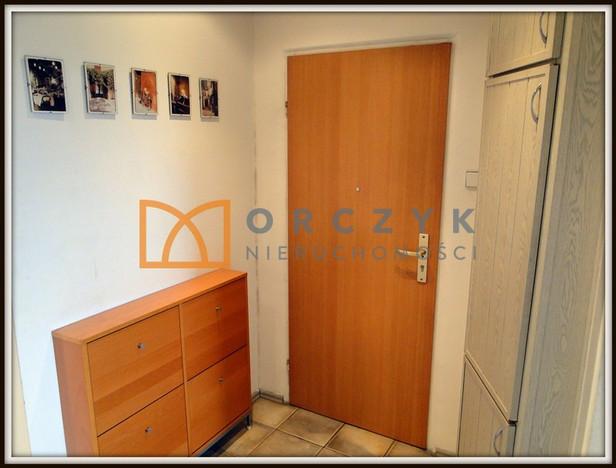 Mieszkanie do wynajęcia, Katowice Brynów, 51 m² | Morizon.pl | 0579