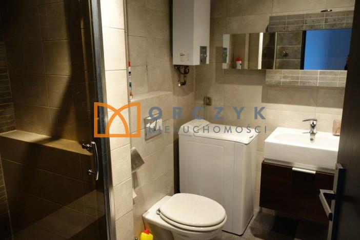 Mieszkanie do wynajęcia, Katowice Śródmieście, 53 m² | Morizon.pl | 6759