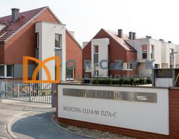 Dom na sprzedaż, Katowice Podlesie, 149 m²
