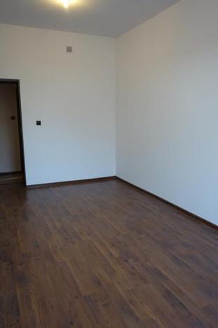 Lokal handlowy do wynajęcia, Katowice Piotrowice-Ochojec, 30 m² | Morizon.pl | 0033