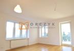 Mieszkanie na sprzedaż, Katowice Ligota, 103 m²