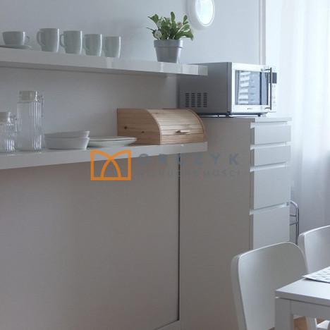 Mieszkanie do wynajęcia, Katowice Os. Tysiąclecia, 56 m² | Morizon.pl | 9813