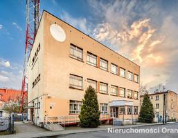 Komercyjne na sprzedaż, Głubczyce, 1713 m²