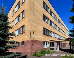 Komercyjne na sprzedaż, Września, 3596 m²