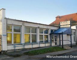 Komercyjne na sprzedaż, Konin, 357 m²