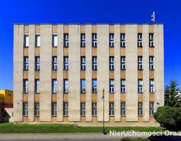Komercyjne na sprzedaż, Ełk, 2564 m²
