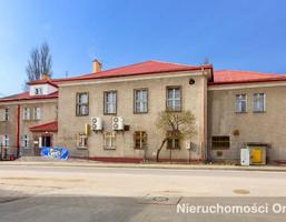 Komercyjne na sprzedaż, Płoty Kościuszki , 970 m²