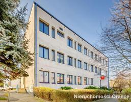Komercyjne na sprzedaż, Łask Stefana Żeromskiego , 1850 m²