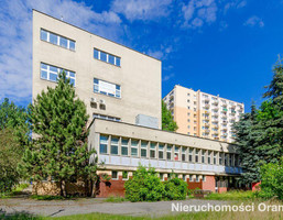 Komercyjne na sprzedaż, Gorzów Wielkopolski, 2083 m²