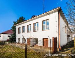 Komercyjne na sprzedaż, Aleksandrów Łódzki, 1355 m²