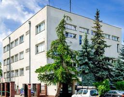 Komercyjne na sprzedaż, Słubice, 1504 m²