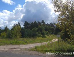 Działka na sprzedaż, Siemianice gmina Słupsk, 7909 m²