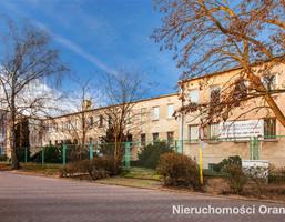 Komercyjne na sprzedaż, Police Bankowa , 1164 m²