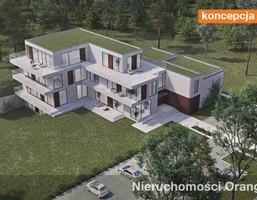 Komercyjne na sprzedaż, Konstancin-Jeziorna, 521 m²