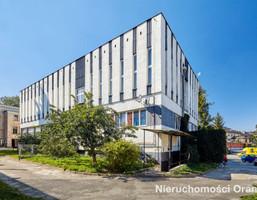 Komercyjne na sprzedaż, Strzegom, 1176 m²