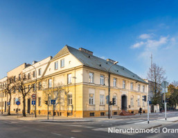 Komercyjne na sprzedaż, Płock, 4215 m²