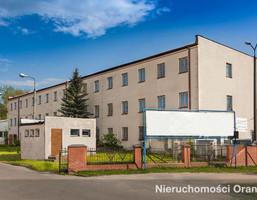 Komercyjne na sprzedaż, Ostrołęka, 1729 m²