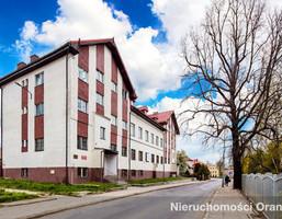 Komercyjne na sprzedaż, Wołów Fryderyka Chopina , 2027 m²