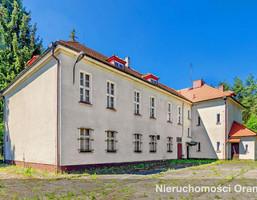 Komercyjne na sprzedaż, Szklarki Ceglana , 854 m²