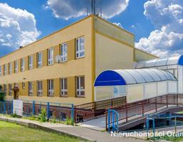 Komercyjne na sprzedaż, Polkowice Leśna , 853 m²