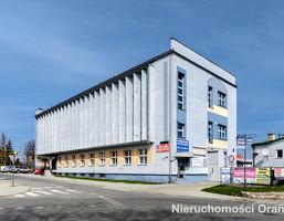Komercyjne na sprzedaż, Bystrzyca Kłodzka, 2545 m²
