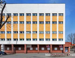 Komercyjne na sprzedaż, Ząbkowice Śląskie, 2361 m²