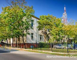 Komercyjne na sprzedaż, Toruń Zygmunta Krasińskiego , 2152 m²