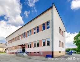Komercyjne na sprzedaż, Szubin 3 Maja , 960 m²