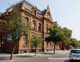 Komercyjne na sprzedaż, Kępno, 1397 m²