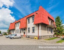 Komercyjne na sprzedaż, Zblewo, 914 m²
