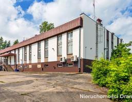 Komercyjne na sprzedaż, Więcbork Krótka , 1316 m²