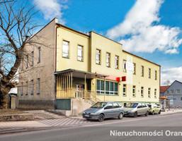 Komercyjne na sprzedaż, Pleszew, 1044 m²