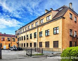 Komercyjne na sprzedaż, Środa Śląska Ignacego Daszyńskiego , 2352 m²