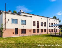 Komercyjne na sprzedaż, Koniecpol, 596 m²