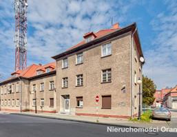 Komercyjne na sprzedaż, Kędzierzyn-Koźle Grzegorza Piramowicza , 4572 m²