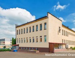 Komercyjne na sprzedaż, Sępólno Krajeńskie, 1021 m²
