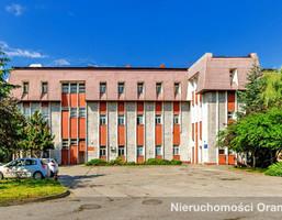 Komercyjne na sprzedaż, Jarocin Tadeusza Kościuszki , 2866 m²