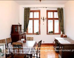 Mieszkanie na sprzedaż, Zgorzelec, 63 m²