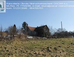 Dom na sprzedaż, Radzimów, 70 m²