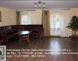 Dom na sprzedaż, Siekierczyn, 253 m²