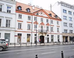 Lokal użytkowy do wynajęcia, Warszawa Śródmieście, 193 m²