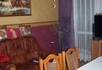 Mieszkanie na sprzedaż, Mysłowice Śródmieście, 51 m²
