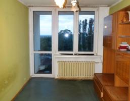 Mieszkanie na sprzedaż, Sosnowiec Klimontów, 55 m²